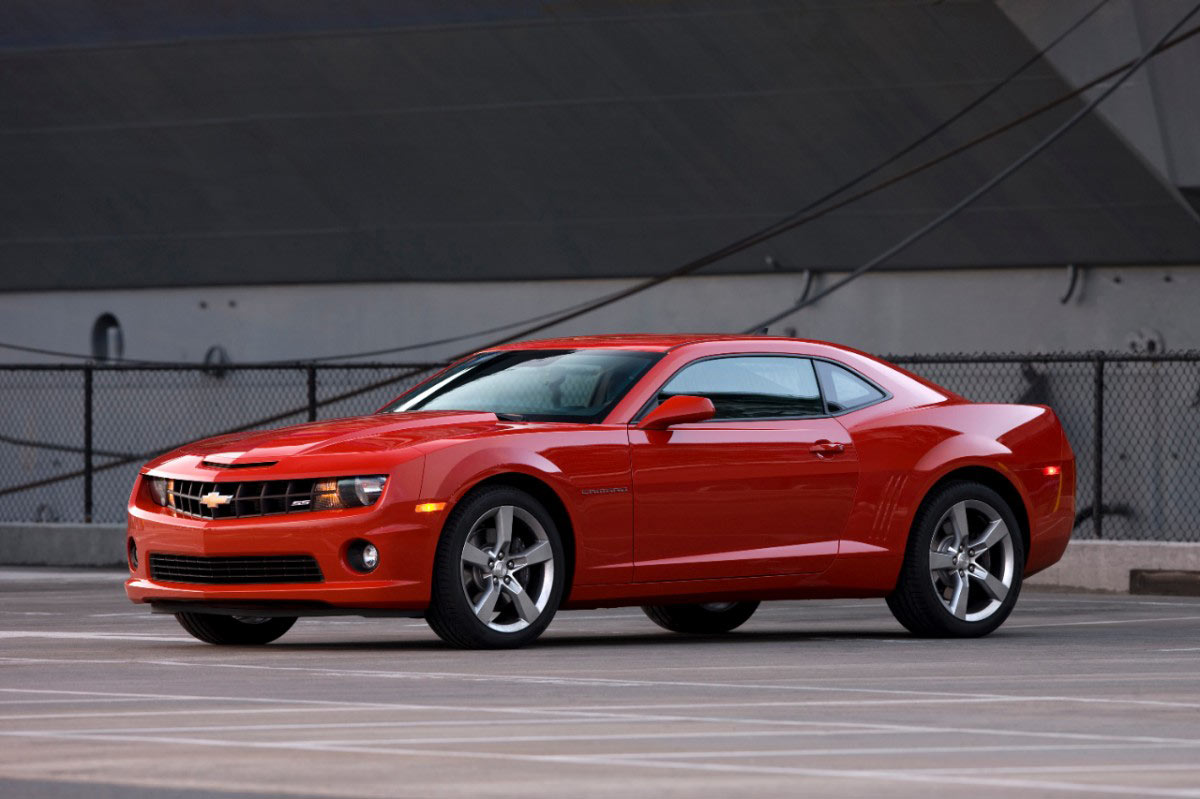 2013 chevrolet camaro ss 1le review specs price and pictures apps. Black Bedroom Furniture Sets. Home Design Ideas