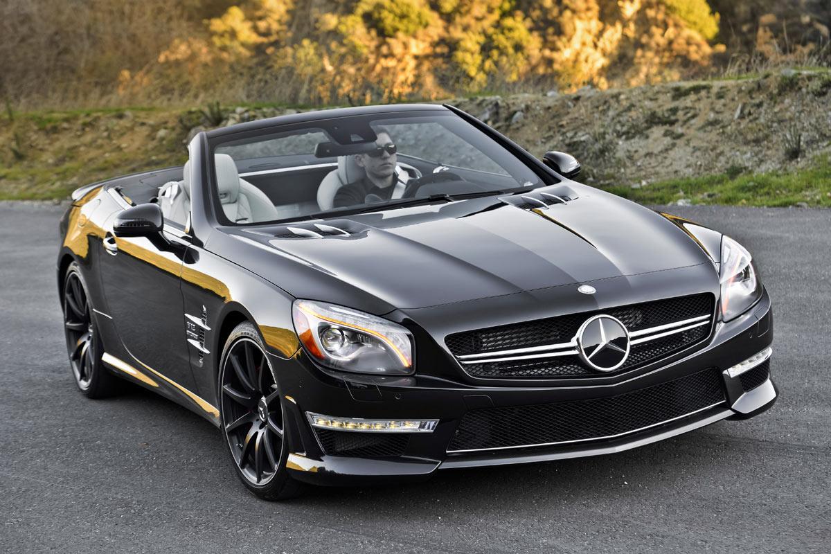 2013 mercedes benz sl class carpower360 carpower360 for 2013 mercedes benz slk class