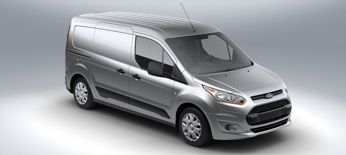 2013 ford transit connect carpower360 carpower360. Black Bedroom Furniture Sets. Home Design Ideas