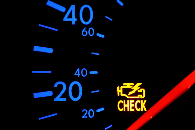 01 The Check Engine Light Carpower360 176 Carpower360 176