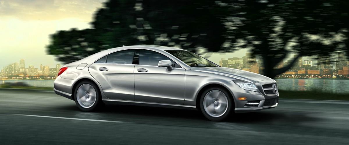 2014 mercedes benz cls class carpower360 for Mercedes benz cls550 2014