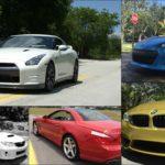 2015 CarPower360 reviews